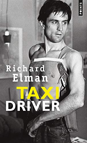 9782757838013: Taxi driver