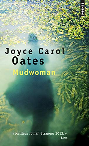 9782757840634: Mudwoman (English and French Edition)