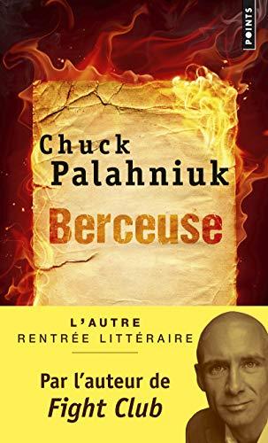 BERCEUSE: PALAHNIUK CHUCK
