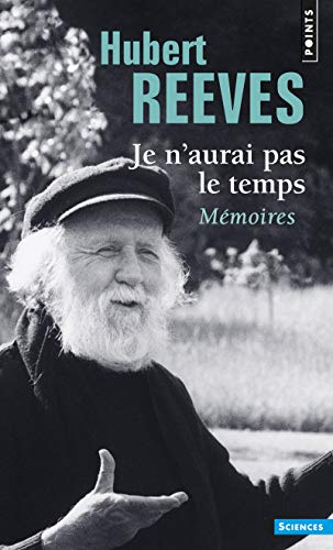 9782757841112: Je N'Aurai Pas Le Temps. M'Moires (English and French Edition)
