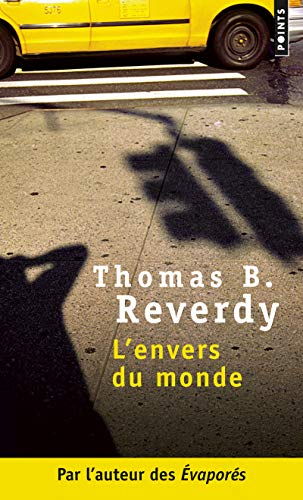 9782757841587: Envers Du Monde(l') (English and French Edition)