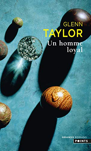 9782757841631: Un Homme Loyal (English and French Edition)
