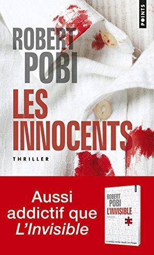 9782757841969: Les Innocents