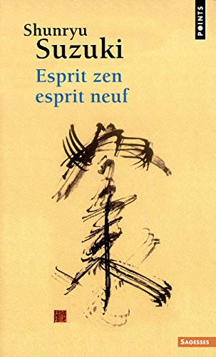 9782757841976: Esprit zen, esprit neuf