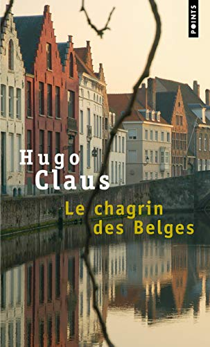 9782757842720: Chagrin Des Belges(le) (English and French Edition)