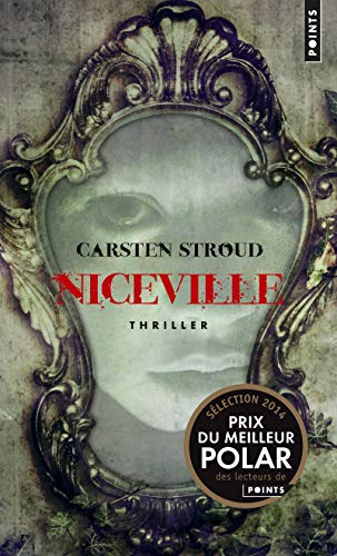 9782757843093: Niceville (English and French Edition)