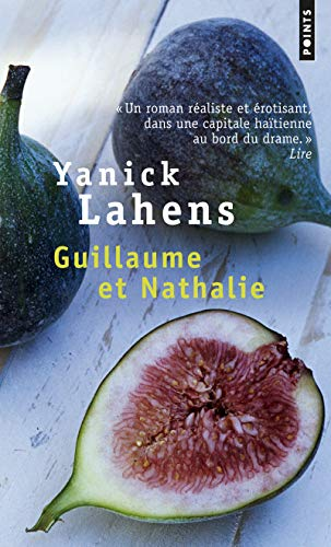 GUILLAUME ET NATHALIE: LAHENS YANICK
