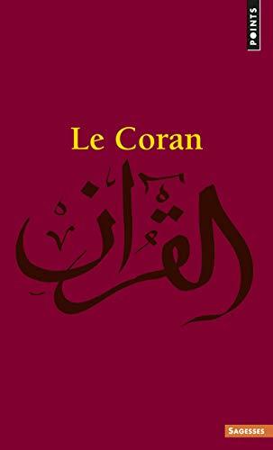 9782757844496: Le Coran
