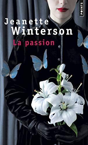 9782757849460: La passion