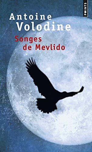 9782757849729: Songes de Mevlido