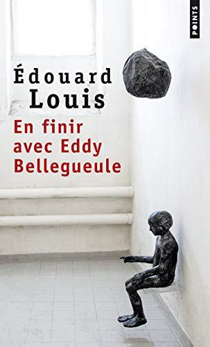 9782757852972: En finir avec Eddy Bellegueule