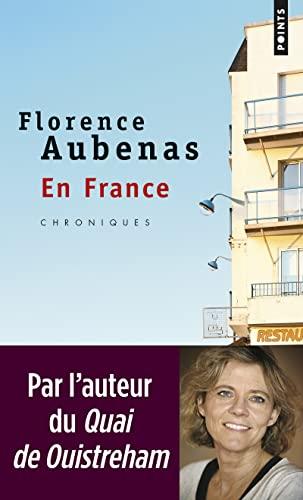 9782757855744: En France