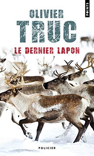 9782757855959: Le Dernier Lapon: Collector Edition