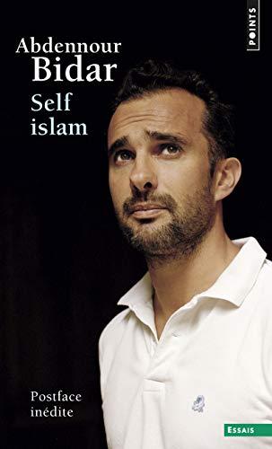 9782757857182: Self islam : Histoire d'un islam personnel (Points Essais)