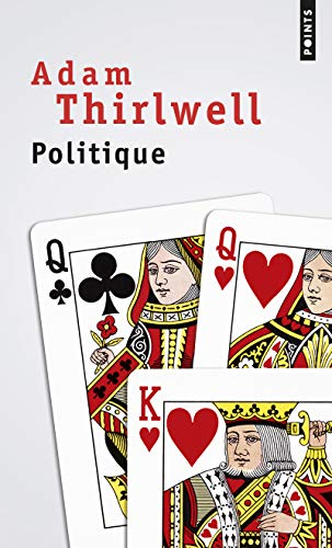 Politique (Points) (French Edition)