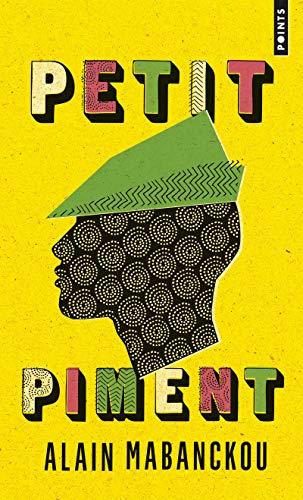 Petit Piment (Points) (French Edition)