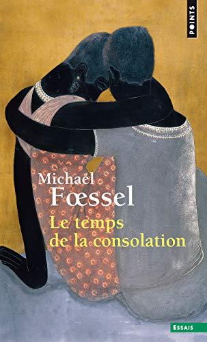 9782757867297: Le Temps de la consolation