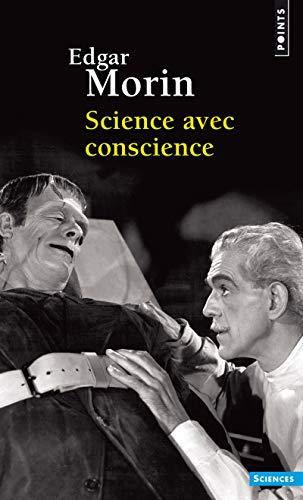 9782757869796: Science avec Conscience