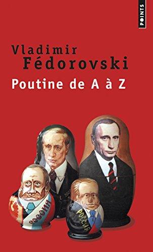 9782757870648: Poutine de A à Z