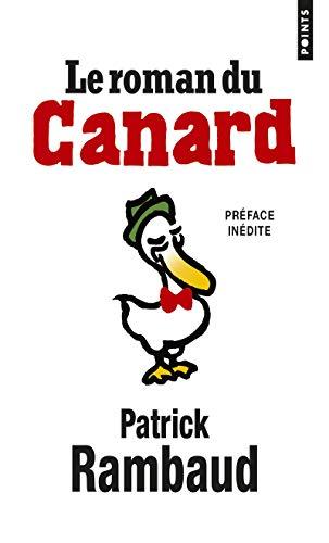 9782757880111: Le roman du Canard