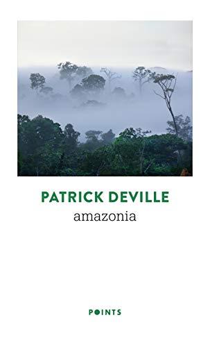 9782757880470: Amazonia