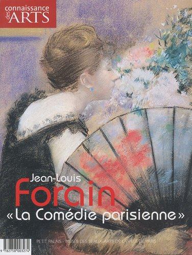 Connaissance des Arts, Hors-série n° 483 : Gilles Chazal; Florence