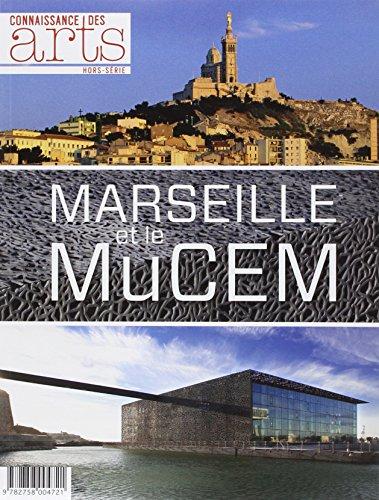 9782758004721: Marseille et le MUCEM