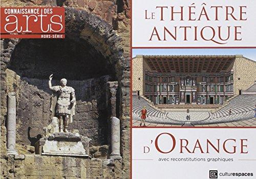 9782758006213: Orange antique