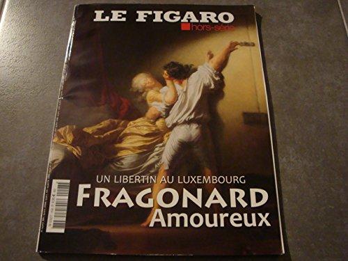 9782758006404: Fragonard amoureux