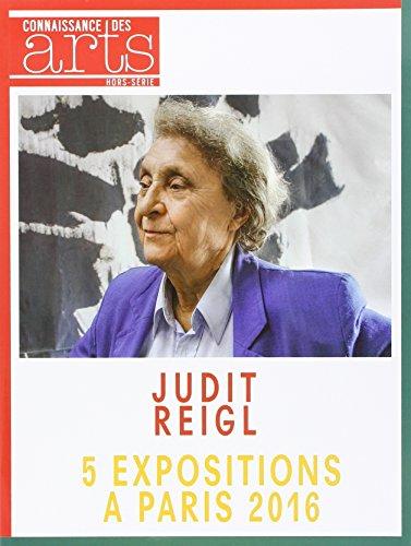 Judit Reigl: Collectif