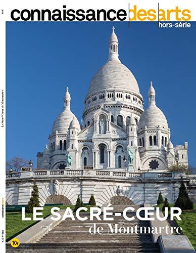 9782758009139: La Basilique du Sacre Coeur