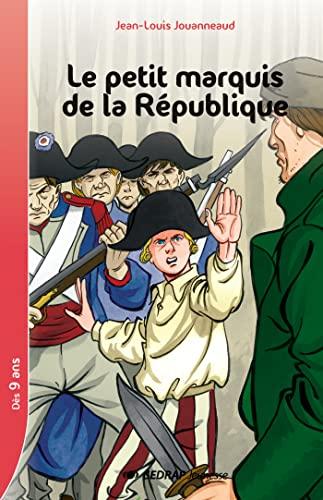9782758112983: lot 30 romans + 1 fichier le petit marquis de la republique