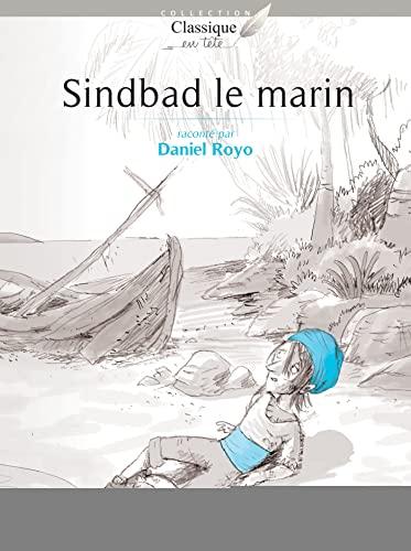 Sindbad le Marin - 30 Romans +: Collectif