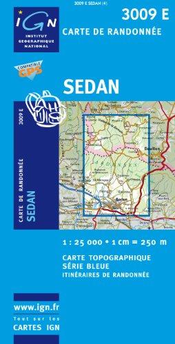 9782758505525: Sedan GPS: IGN3009E