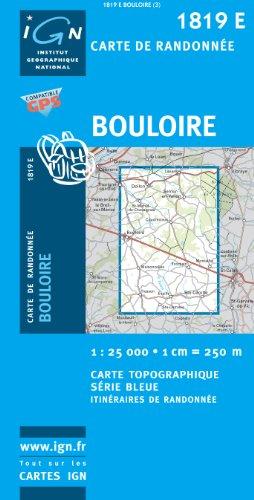 9782758506072: Bouloire