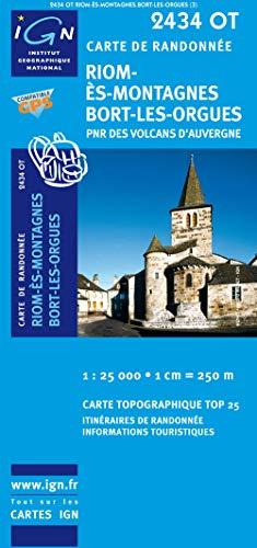 9782758506386: Rion-es-Montagne