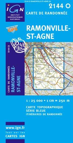 9782758508939: 2144o Ramonville-St-Agne