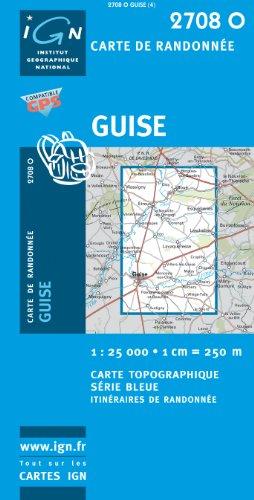 9782758509257: Guise: IGN2708O
