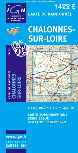 9782758516507: 1422e Chalonnes-Sur-Loire