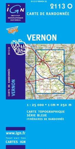9782758521808: Vernon 2010