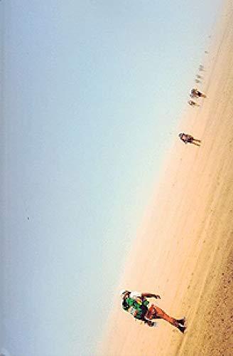 9782758800378: Regard sur le marathon des sables