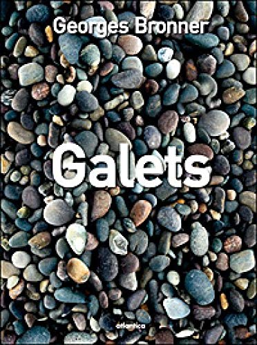 9782758803461: Galets