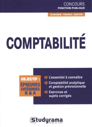 9782759018222: Comptabilit�