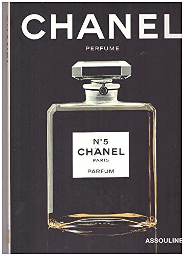 9782759401215: Chanel Perfume