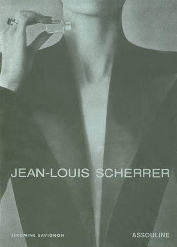 9782759401420: Jean-Louis Scherrer