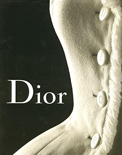9782759401628: Dior : Edition en anglais