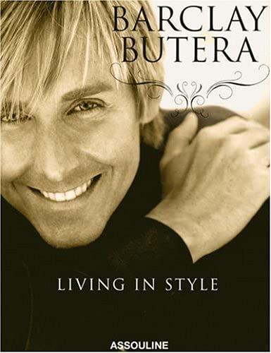 9782759402878: Barclay Butera