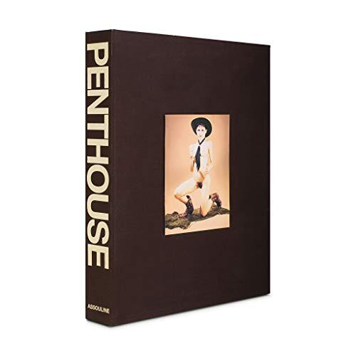 9782759402946: Penthouse (Ultimate)
