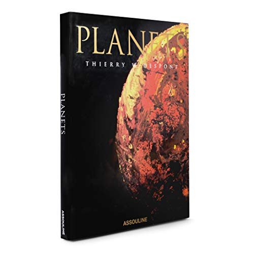 PLANETS SE (Exclusive Selection): Name