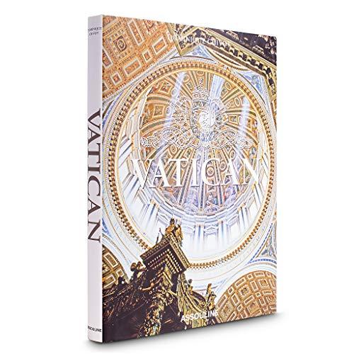 9782759403936: Vatican (Classics)